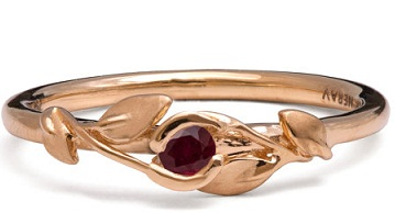 leaves-design-with-ruby-ring8