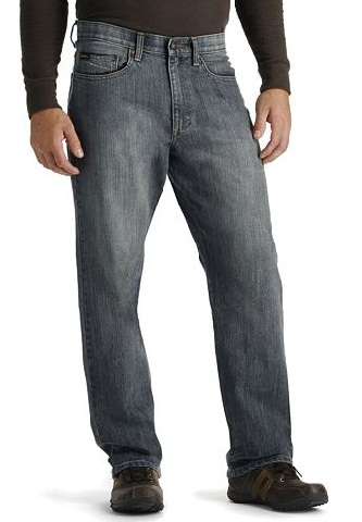 lee-loose-fit-straight-leg-jeans