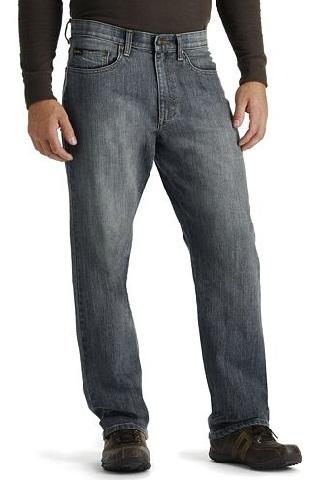 lee-loose-fit-straight-leg-jeans