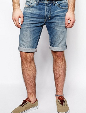 lee-premium-denim-straight-shorts1