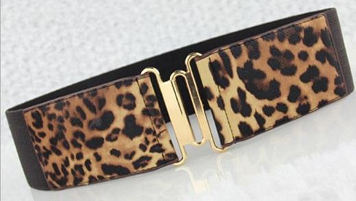 leopard-print-wide-elastic-waist-belt-9