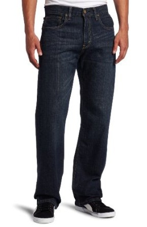 levis-mens-569-loose-straight-leg-jeans