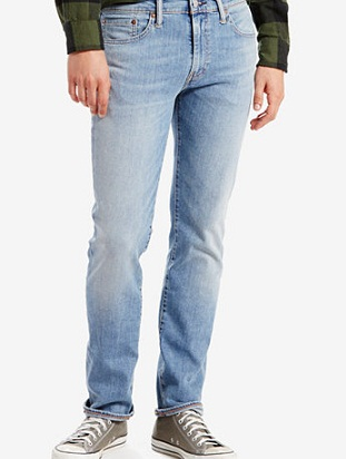 levis-stretch-jeans10