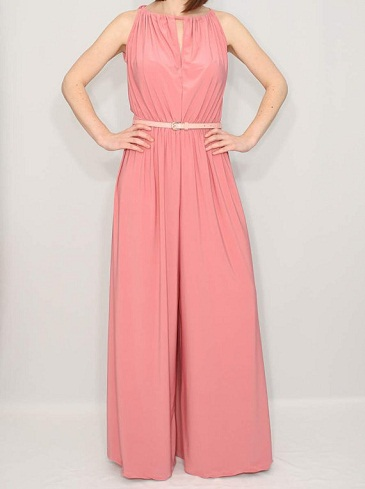 light-pink-jumpsuit