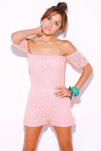 light-pink-lace-off-jumpsuits