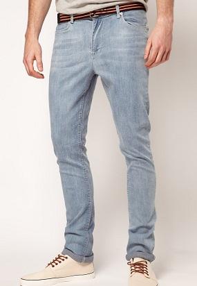 light-washed-blue-jeans9