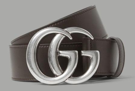 lock-at-me-belt