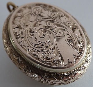 lockets-with-antique-finish12