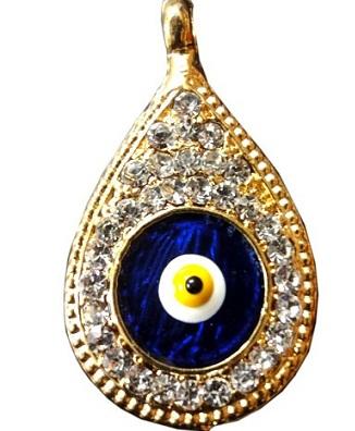 lockets-with-evil-eye