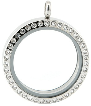 lockets-with-rhinestones8