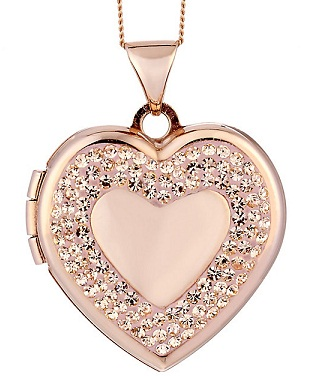 lockets-with-rose-gold11