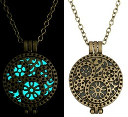 lockets-with-vintage-charm9