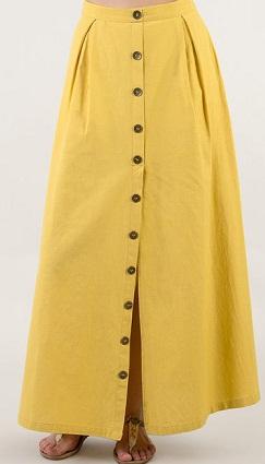 long-cotton-skirts3