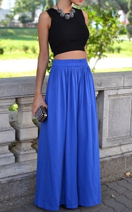 long-maxi-high-waist-skirts