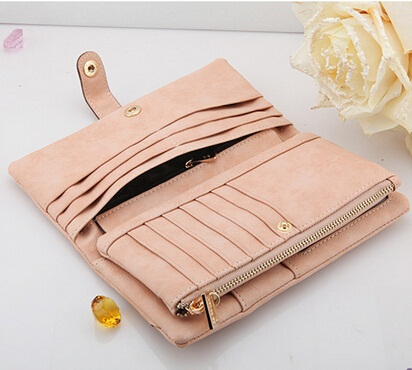 long-wallet-for-women