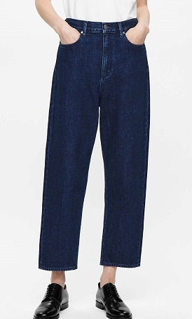 loose-fitted-cropped-jean7