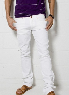 loose-white-jeans5