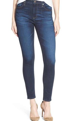 low-down-on-the-ankle-jean3