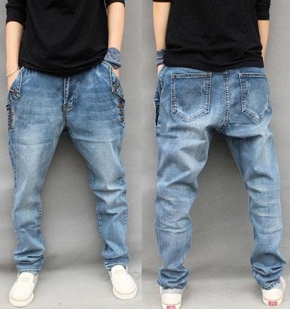 low-drop-crotch-baggy-jeans1