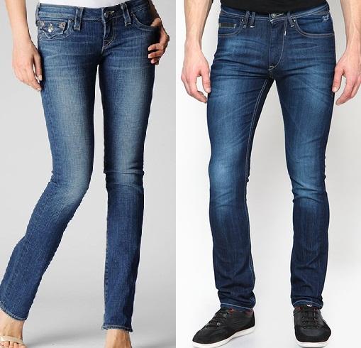 low-waist-straight-jean7