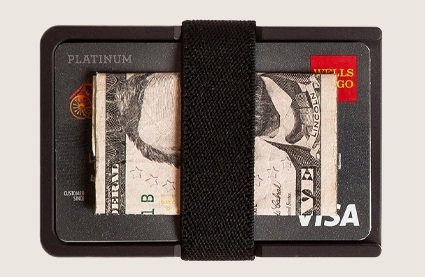 machine-era-co-travel-wallet-for-men