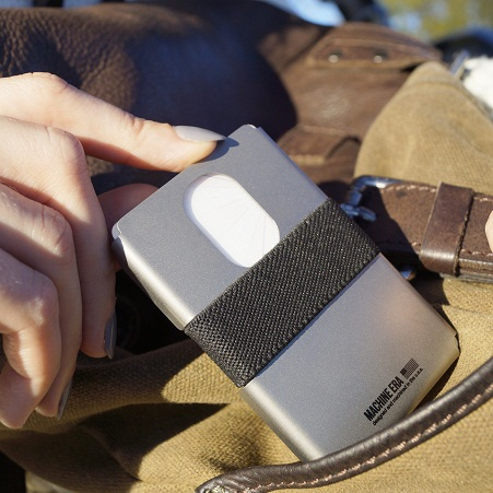 machine-era-ti5-metal-wallet