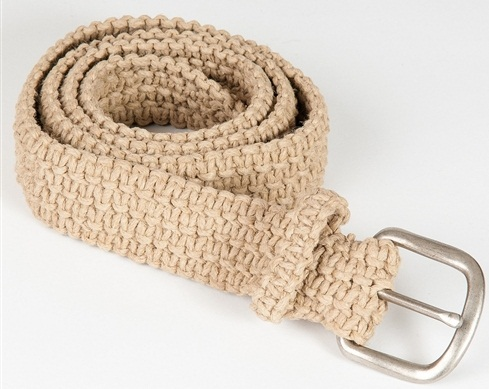 macrame-mens-belt-17