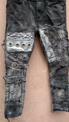mad-max-skinny-fit-apocalyptic-doomsday-jeans-4