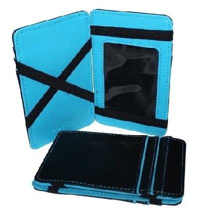 magic-wallet