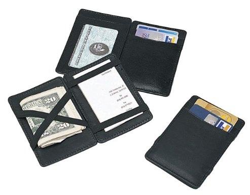 magic-wallets