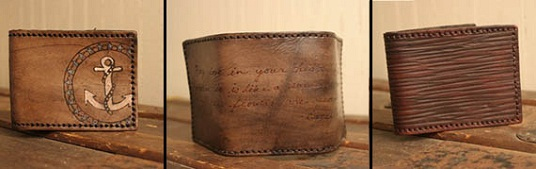 magnificent-mens-leather-wallet