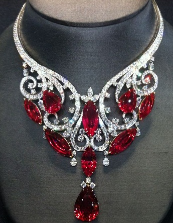 magnificent-ruby-high-neck-necklace14