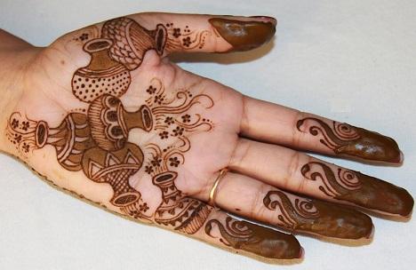 matka-pattern-indian-mehndi-design43