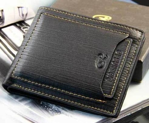 mens-black-bifold-purse