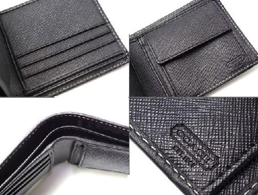 mens-black-leather-wallet-1