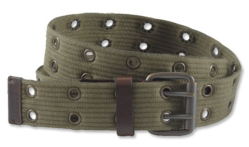 mens-military-belt-9