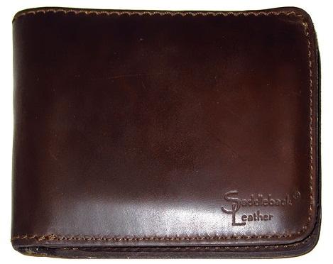 mens-saddleback-leather-wallet