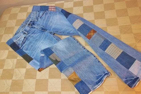 mens-handmade-patchwork-jeans-8