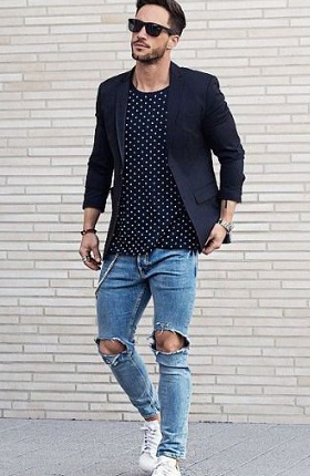 mens-ripped-knee-jeans7