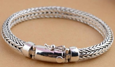 mens-sterling-silver-jewelry8