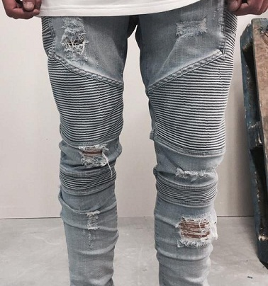 men-designer-slim-fit-jeans-ripped14