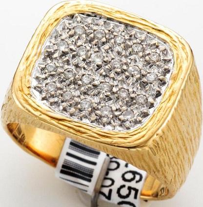 men-signet-gold-ring13