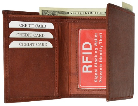 mens-leather-rfid-blocking-wallet-trifold