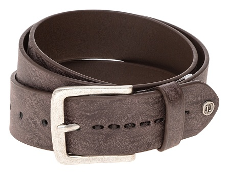 mens-grey-hand-painted-italian-belt