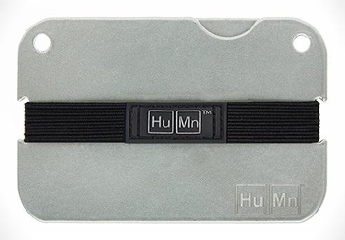 metal-slim-wallet