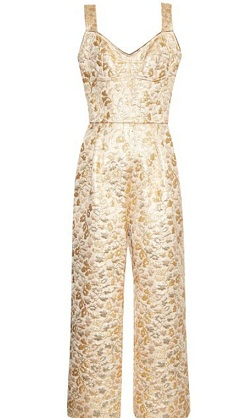 metallic-jacquard-jumpsuit9