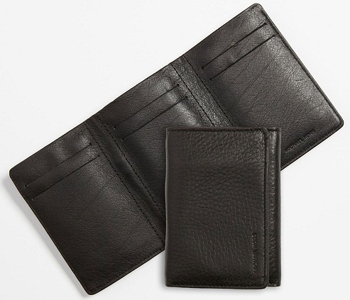 michael-kors-trifold-wallet
