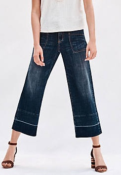 mid-ankle-cropped-jean5