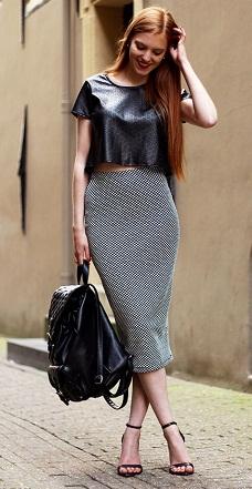 midi-pencil-skirts