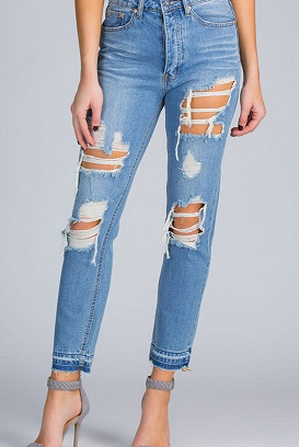 monkey-wash-distressed-jeans2